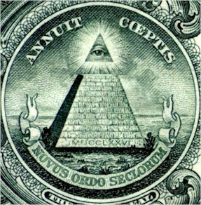 The Occult In Government