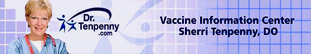 Vaccines Analyzed