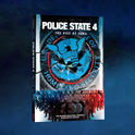 police state 4