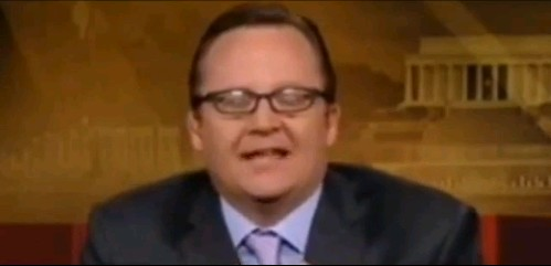 Robert Gibbs Lied to America about The Drone Prgm